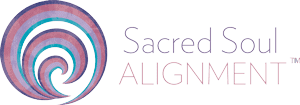 Sacred Soul Alignment